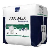 Abena - Culotte absorbante Abri-Flex 2400 ml - 100-140 cm