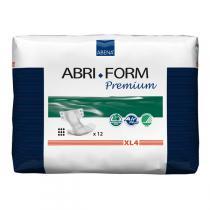 Abena - Protection urinaire adulte Abri-Form 4000 ml - 110-170cm