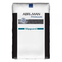 Abena - Protection urinaire homme Abri-Man 900 ml - 8,5x40 cm