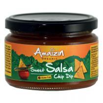 Amaizin - Sauce douce (sweet) 260g