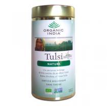 Ecoidées - Tulsi original nature - boite 100g