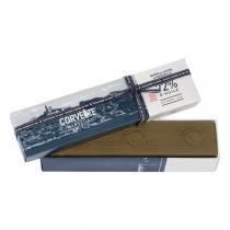 La Corvette - Barre de savon de Marseille Olive en boîte 900g