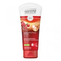 Lavera - Après-shampooing Protection couleur & soin 200ml