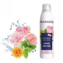 Pranarôm - Lotion Anti-Age Peaux Matures 100% Hydrolat 170mL