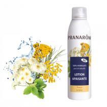 Pranarôm - Lotion Apaisante Peaux Irritées 100% Hydrolat 170mL