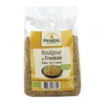 Priméal - Boulgour de freekeh 300g