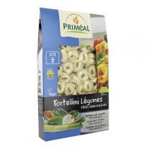 Priméal - Tortellini légumes 250g