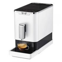 Scott - Machine à café Slimissimo Snow