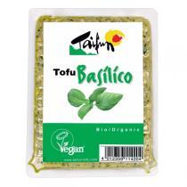 Taifun - Tofu Basilic 200g