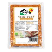 Taifun - Tofu fumé amandes sésame 200g