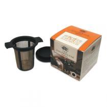Teeli - Filtre à thé inox