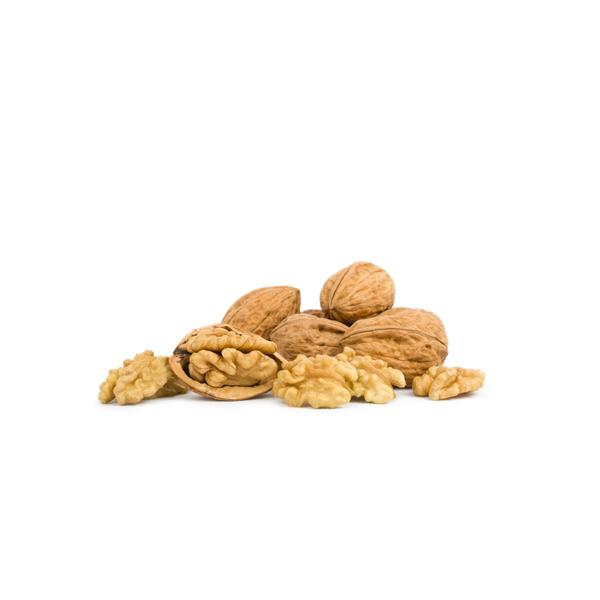 Biofruisec - Cerneaux de noix entiers Franquette du Périgord AOP 2,5kg