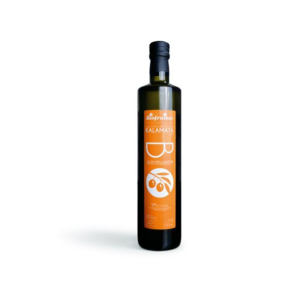 huile olive kalamata avis