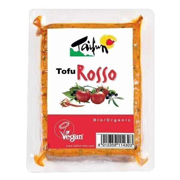 Taifun - Tofu rosso 200g
