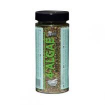 Amanprana - 4 Algae Botanico-Mix 75g