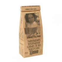 Amanprana - Germes de blé enobli 400g