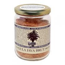 Amanprana - Sucre de fleur de Coco Gula Java brut 310g