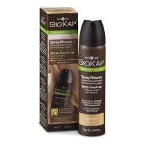 Biokap - Spray retouche cheveux - blond 75 ml