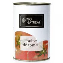 Bionaturae - Pulpe de tomate 400gr