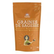 Iswari - Graine de Sagesse - 150g