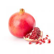 Les Paysans Bio - Grenade Espagne 2 fruits