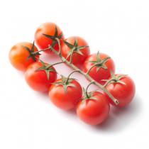 Les Paysans Bio - Tomate Cerise grappe Espagne bio 250g