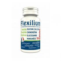 LT LABO - Flexilium gélules x100