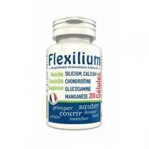 LT LABO - Flexilium gélules x200