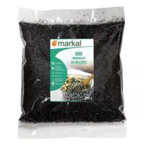 Markal - Algues nori paillettes 100g