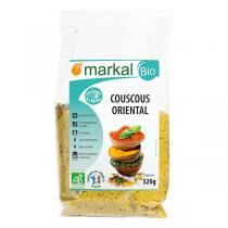 Markal - Couscous oriental 320g