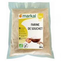 Markal - Farine souchet 250gr
