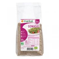 Markal - Gomasio 500g