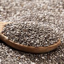 Markal - Graines de chia 25 kg