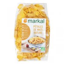 Markal - Pétales de mais nature 200g