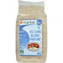 Markal - Riz parfumé blanc italien 500g