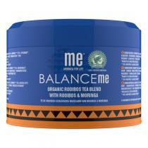 ME Moringa For Life - Balance Me, infusion Moringa BIO - boîte 100 g