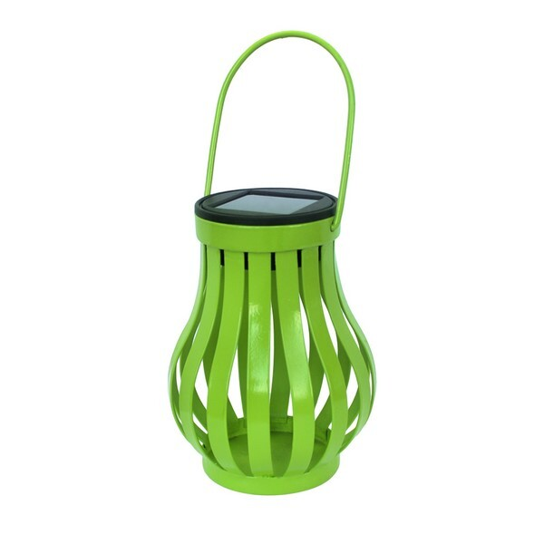 lampe de table solaire verte galix acheter sur. Black Bedroom Furniture Sets. Home Design Ideas