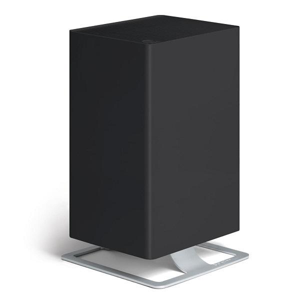 Stadler Form - Purificateur d'air Viktor Noir