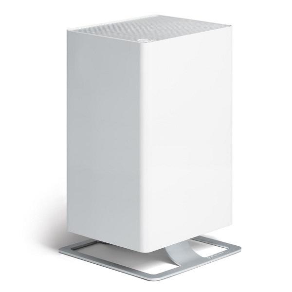 purificateur d 39 air viktor blanc stadler form acheter sur. Black Bedroom Furniture Sets. Home Design Ideas