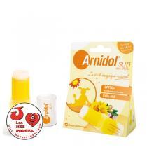 Arnidol - Arnidol Sun - Stick de 15g