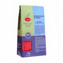 La Droguerie écologique - Sesquicarbonate de Sodium 1Kg