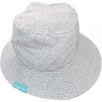 Mayoparasol - Chapeau mixte Griset 49 cm (12-18 mois)
