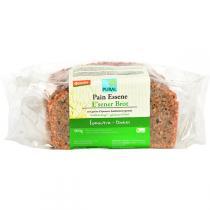 Pural - Pain Essene à l'épeautre 500g