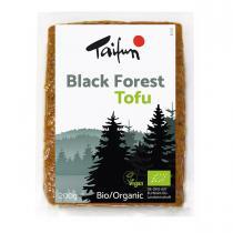Taifun - Black Forest Tofu 200g