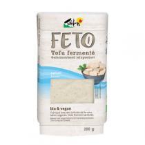 Taifun - Feto nature - tofu fermenté 200g
