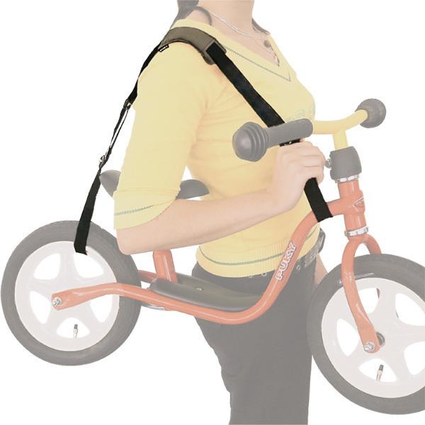 Puky - Sangle de transport pour draisienne puky