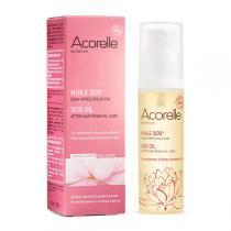 Acorelle - Huile SOS - 50 ml