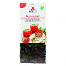 Arche - Salade de la mer 40g