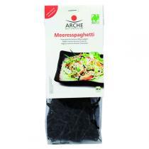 Arche - Spaghettis de mer 50g