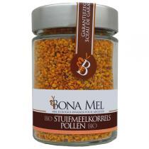 Bonamel - Pollen petit modèle 150g
